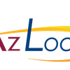 Arizona Hyperloop's logo