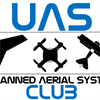 Unmanned Aerial Systems Club 's logo