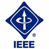 Institute of Electrical and Electronics Engineers's logo