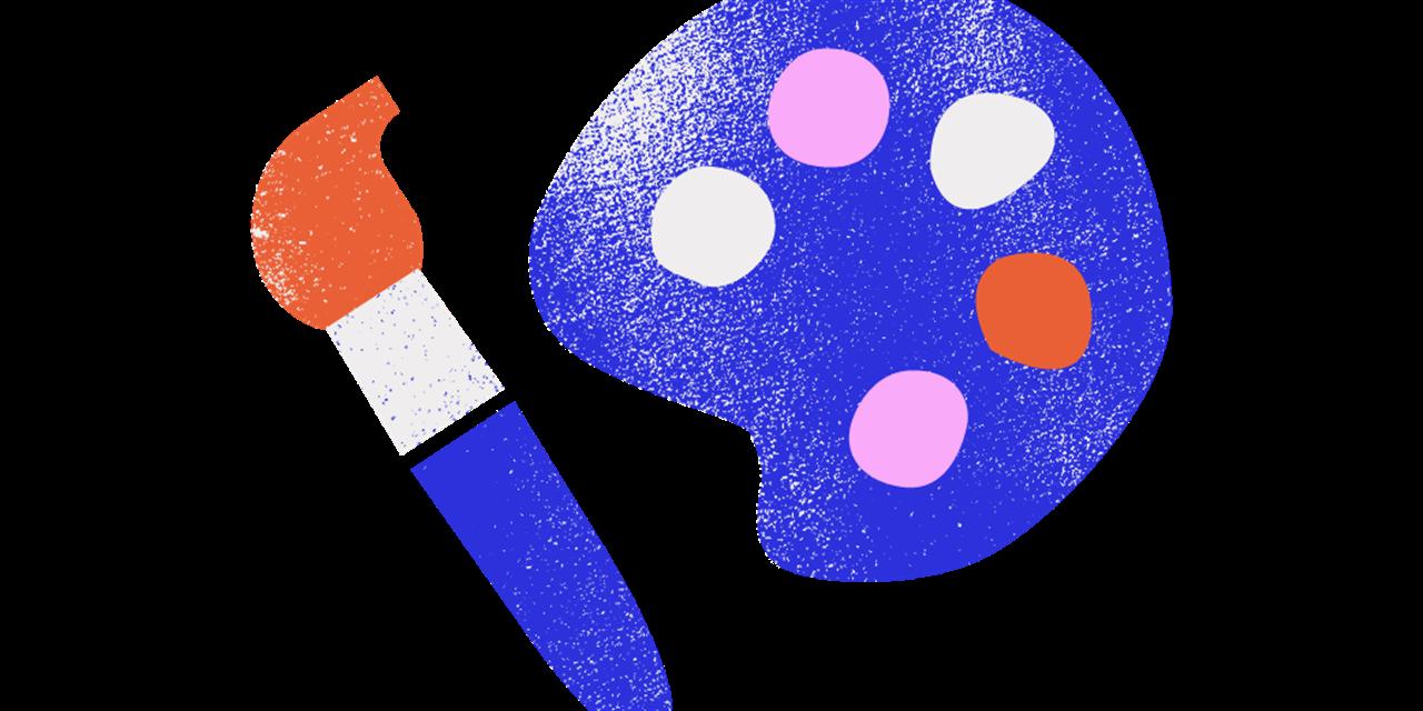 Princeton University Players Cabaret, part 1 of 2 Event Logo