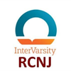 InterVarsity Christian Fellowship's logo
