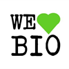 Biology Club's logo