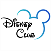 Disney Club's logo