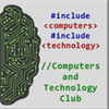 Computer and Technology Club's logo