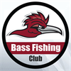 Bass Fishing Club's logo