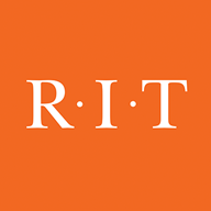 RIT (Rochester Institute of Technology)