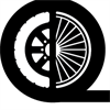 Campus Life: Off-Campus and Commuter Services's logo