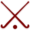 Field Hockey Club's logo
