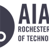 American Institute of Architecture Students's logo