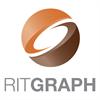 RITGraph