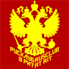 Russian Club's logo
