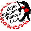 Latin Rhythm Dance Club's logo