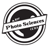 Photographic Sciences Club's logo