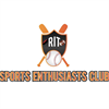 Sports Enthusiasts's logo