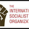 International Socialist Organization's logo