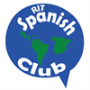 Spanish Club's logo
