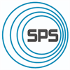Society of Physics Students's logo