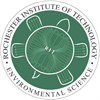 Environmental Science Club's logo