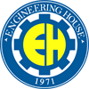 Engineering House's logo