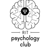 Psychology Club's logo