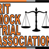 Mock Trial Association's logo
