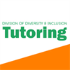 DDI Tutoring's logo
