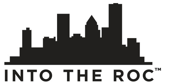 Into the ROC: College Night at the Strong Museum of Play