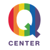 Campus Life: Q Center's logo
