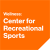 Center for Recreational Sports's logo