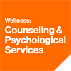 Counseling & Psychological Services's logo