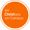 Christians On Campus's logo