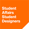 Student Affairs Student Designers's logo