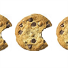 The Cookies and Compliments Club's logo