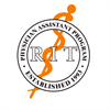 Physician Assistant Student Association's logo