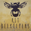 Bee Keepers Club's logo