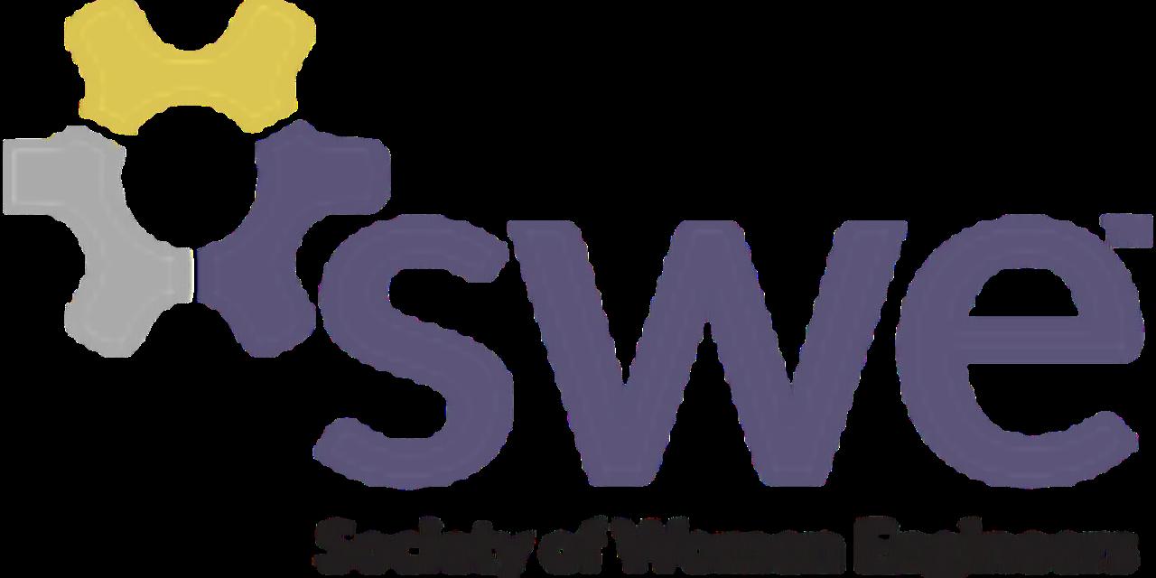 RIT-SWE Overnight Event Logo