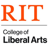 College of Liberal Arts Student Services's logo
