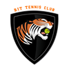 Tennis Club's logo