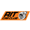 Car Club's logo
