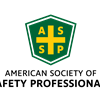 American Society of Safety Professionals's logo