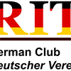 German Club at RIT's logo