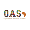 Organization of African Students's logo