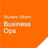 Student Affairs Business Operations's logo