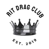 Drag Club's logo