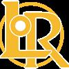 League of RIT