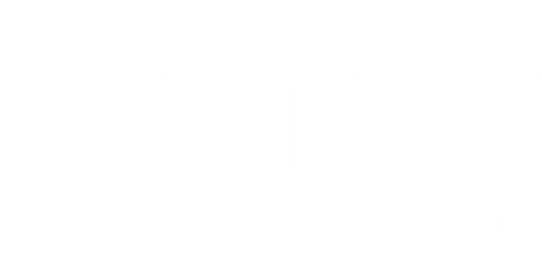 RIT (Rochester Institute of Technology) Logo Image.