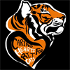 Caring Hearts for RIT Cats's logo