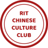 Chinese Culture Club's logo