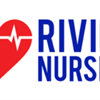 Student Nurse Association's logo