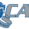 Campus Activities Board's logo